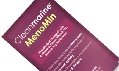 Free Menopausal Capsules