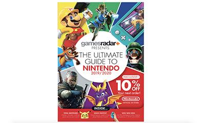Free Nintendo Games Book