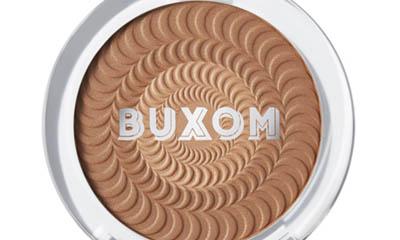 Free Buxom Bronzer