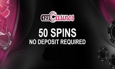 50 Free Spins No Deposit Required Freesamples Co Uk